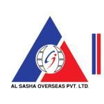 AL SASHA OVERSEAS PVT.LTD.