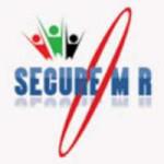 AL SECURE MANPOWER RECRUITMENT PVT.LTD.