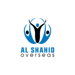 AL SHAHID OVERSEAS PVT.LTD