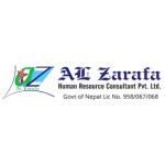 AL ZARAFA HUMAN RESOURCE CONSULTANT PVT. LTD.