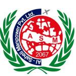 AL-SAHELI MANPOWER PVT. LTD.