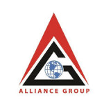 ALLIANCE HUMAN RESOURCES