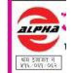 ALPHA SIGMA OVERSEAS PVT. LTD.