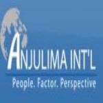 ANJULIMA INTERNATIONAL PVT. LTD.