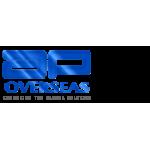 AP OVERSEAS PVT. LTD.