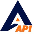 API MANPOWER SOLUTIONS PVT LTD