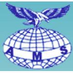 APOLLO MENPOWER SERVICES PVT.LTD.