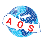 APPOLO OVERSEAS SERVICES (P) LTD.