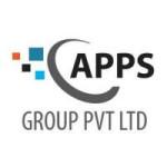 APPS SERVICES PVT.LTD