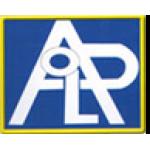 ARAB RECRUITING SERVICES PVT. LTD.