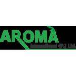 AROMA INTERNATIONAL P. LTD.