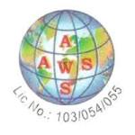 AROUND THE WORLDS SERVICES