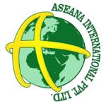 ASEANA INTERNATIONAL PVT.LTD.