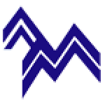 ASHUTOSH MANPOWER CONSULTANCY PVT. LTD.