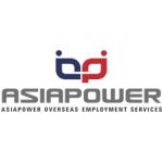 ASIAPOWER RECRUITMENT CONSULTANTS PVT.LTD.(NEPAL ASIA POWER OVERSEAS PVT. LTD.)