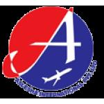 ASLESHA INTERNATIONAL PVT LTD