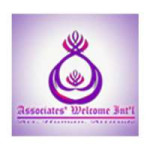 ASSOCIATES WELCOME INTERNATIONAL PVT. LTD.