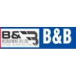 B AND B RECRUITMENT PVT.LTD(SWACHCHHA OVERSEAS PVT.LTD)