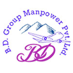 B.D. GROUP MAN POWER PVT.LTD.