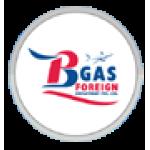 B.GAS FOREIGN EMPLOYMENT PVT. LTD.