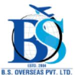 B.S. OVERSEAS PVT. LTD.