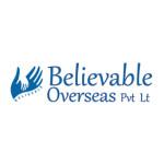 BELIEVABLE OVERSEAS PVT.LTD.