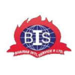BHAIRAB INTERNATIONAL SERVICE PVT. LTD.