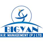 BIGYAN HR MANAGEMENT PVT. LTD.