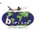 BINAMAY INTERNATIONAL PVT. LTD.