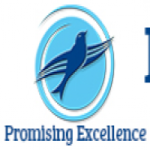 BLUE BIRD OVERSEAS PVT.LTD.(JAPAN DEANE INTERNATIONAL PVT. LTD.)