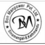 BON MANPOWER PVT.LTD.