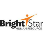 BRIGHT STAR HUMAN RESOURCES PVT. LTD.