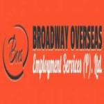 BROADWAY OVERSEAS EMPLOYMENT SERVICE PVT. LTD.