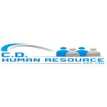C. D. HUMAN RESOURCES PVT. LTD.
