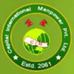 CAPITAL INTERNATIONAL MANPOWER PVT. LTD.