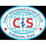 CAREER INTERNATIONAL SERVICES (P) LTD.