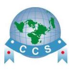 CENTRAL CAPITAL SERVICES PVT.LTD.