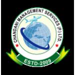 CHANDANI MANAGEMENT SERVICES PVT. LTD.