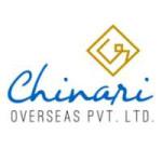 CHINARI OVERSEAS PVT. LTD.