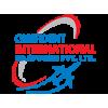 CONFIDENT INTERNATIONAL MANPOWER PVT.LTD