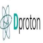 D.PROTON MANPOWER SUPPLIERS PVT. LTD.