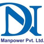 D.N. MANPOWER PVT. LTD.
