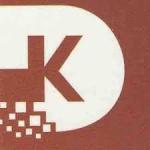 DK RIVER OVERSEAS PVT. LTD.