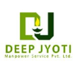 DEEP JYOTI MANPOWER SERVICE PVT LTD.