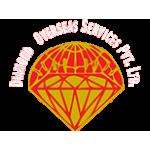 DIAMOND OVERSEAS SERVICES PVT. LTD.