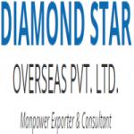 DIAMOND STAR OVERSEAS PVT. LTD.