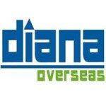 DIANA OVERSEAS PVT. LTD.