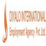 DIYALO INTERNATIONAL EMPLOYMENT AGENCY PVT. LTD.