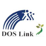 DOS LINK PVT. LTD.