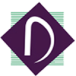 DREAM & GUIDE SYSTEM PVT. LTD